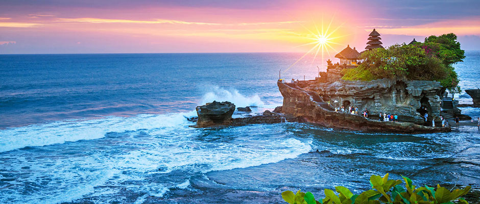 bali-image-tour-packages